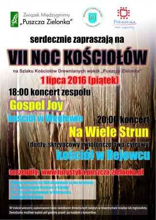 PLAKAT_NOC_KOSCIOLOW_2016