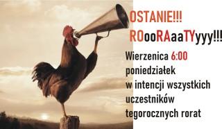 roraty4